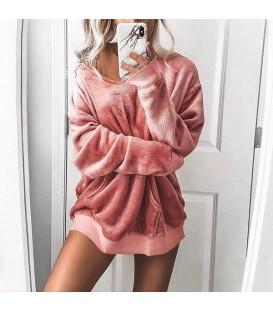 Pullover Sofa