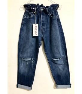 Jeans Levis Vintage Deme