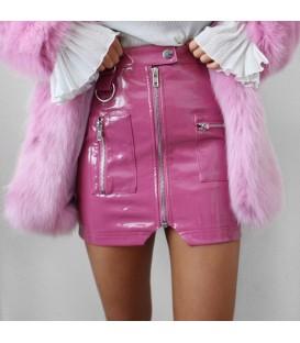 Gonna Vinile Pink