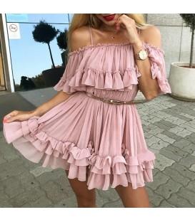 Vestito Marta