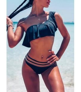 Bikini Flavia