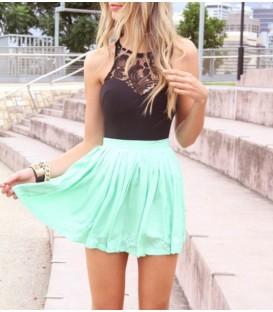 Vestito SWEET