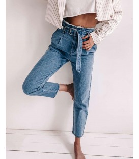 Jeans Now