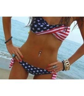 Bikini USA