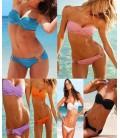Bikini Anel