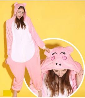 Pigiamone Pig