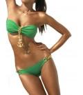 Bikini Ancora