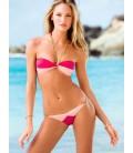 Bikini Rumba