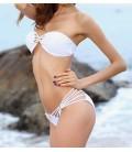 Bikini Ornella