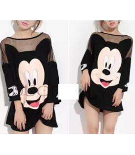 Vestito Mouse