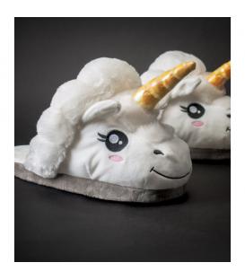 Ciabatte Unicorno