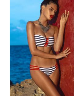 Bikini Doble
