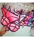 Bikini Triangol