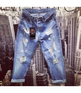 Jeans Levis Fresh