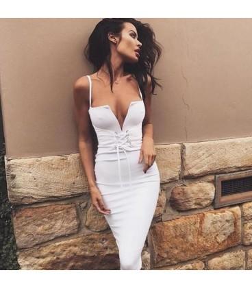 Vestito Bada