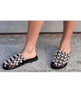 Sandalo Yuma