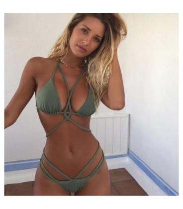 Bikini Corona