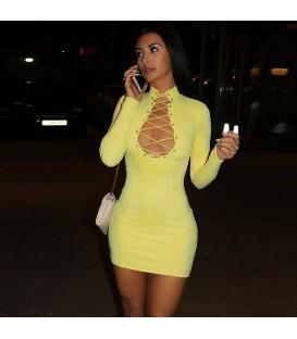 Vestito Naomi