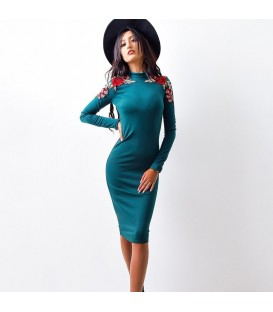 Vestito Rosalind