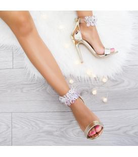 Sandalo Lucy