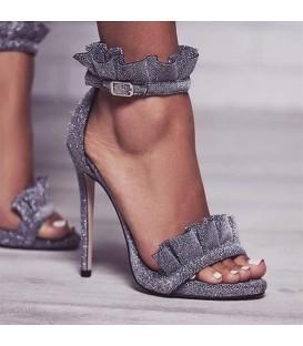 Sandalo Filippa