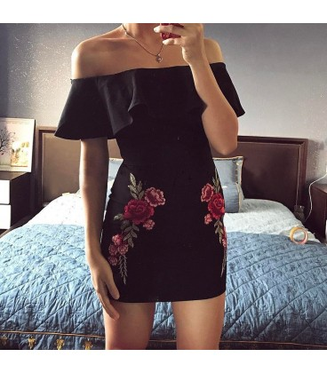 Vestito Novi