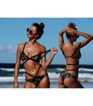 Bikini Langerie