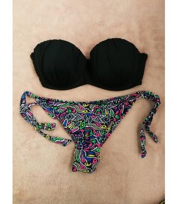 Bikini Roma