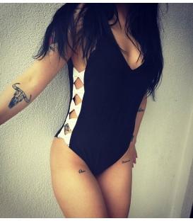 Body/costume Fiocco