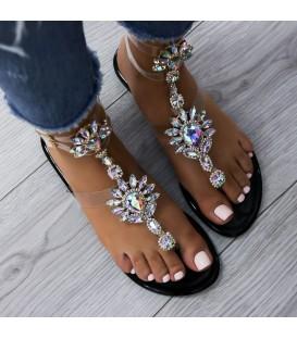 Sandalo Ortis